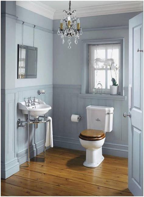Retro Bathroom Mirrors by 25 Ideas Of Vintage Style Bathroom Mirrors