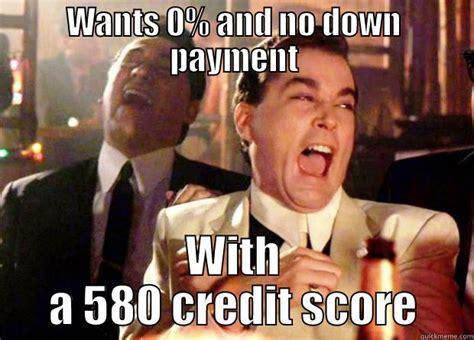 Bad Credit Meme - funny no credit no best of the funny meme