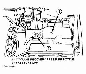 Ac Repair Diagram 1999 Chrysler Concorde