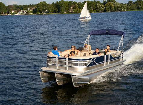 Orange Beach Boat Rentals orange beach boat rentals tours orange beach islands