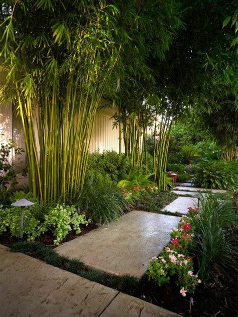 1001+ Conseils Pratiques Pour Une Déco De Jardin Zen