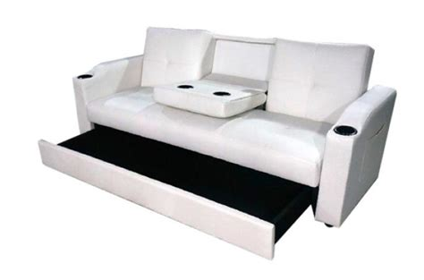 photos canapé design convertible pas cher canape chesterfield convertible pas cher