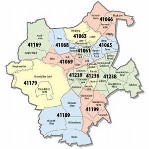 Plz Karte Berlin Kostenlos : liste der postleitregionen in deutschland wikipedia ~ Orissabook.com Haus und Dekorationen