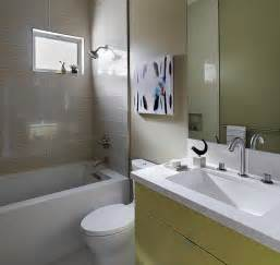 blue and brown bathroom ideas small bathroom vanity powder room traditional with colour