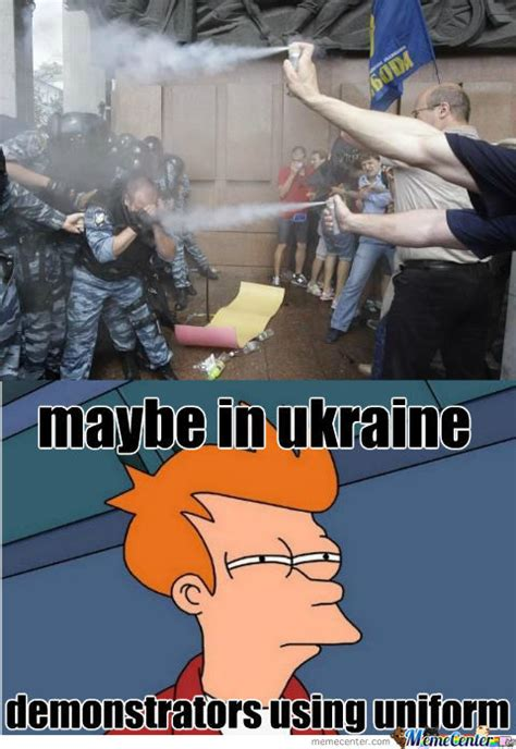 Ukraine Meme - rmx meanwhile in ukraine by toryvs meme center