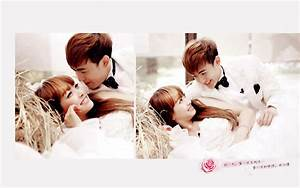 Khuntoria images Khuntoria HD wallpaper and background ...