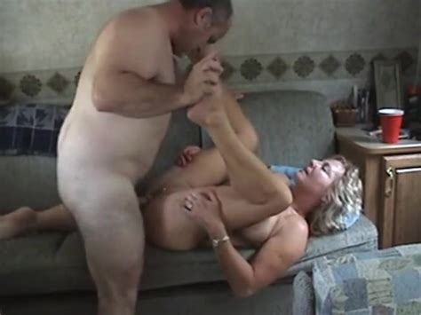 two mature american couple having sex in a trailer free porn videos youporn