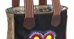 Designer Bags And Diapers Consuela Purses Wholesale Our Consuela Classic Totes