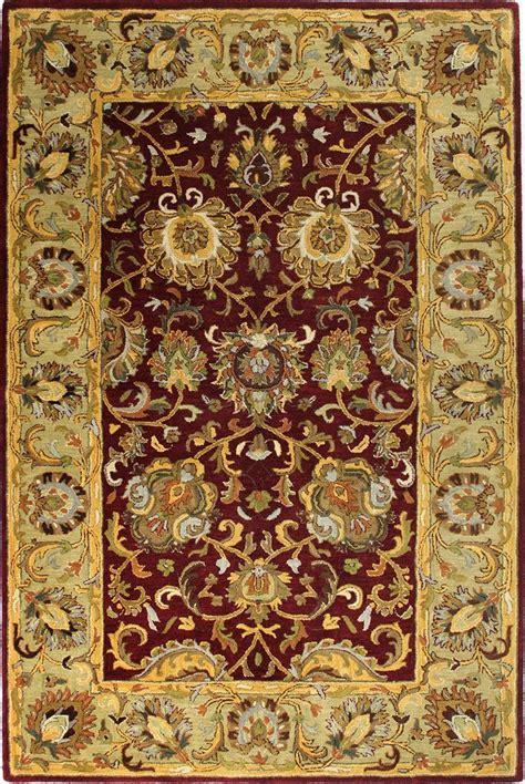 wilshire collection rugs bashian wilshire r128 hg117 ratna area rug