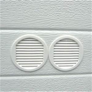 de l39air de l39air dans votre garage avec cette grille d With grille aeration porte garage