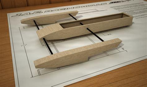 woodwork balsa wood rc boat plans  plans