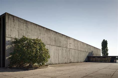 Oscar Niemeyer Berlin by Bildband Berlin Andreas Rost Quot Die Gro 223 E Geste Der