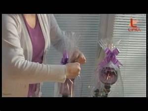 Geschenk Verpacken Folie : geschenke verpacken geschenke in folie verpacken sch n verpacken kann jeder youtube ~ Orissabook.com Haus und Dekorationen
