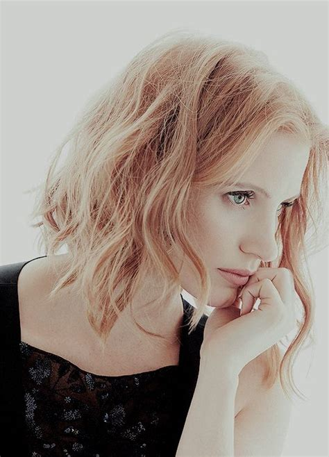 actress like jessica chastain 268 best the fabulous jessica chastain images on pinterest