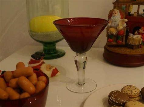 cuisine au vin rosé recettes de limonade et plemousse