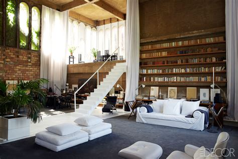 Home Decor Factory : Ricardo Bofill Architecture