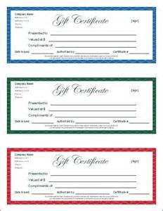 western wedding registry 25 best ideas about gift certificates on gift