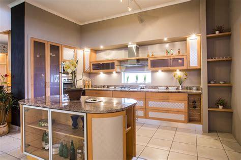 kitchen designs durban kitchen spectrum 1499