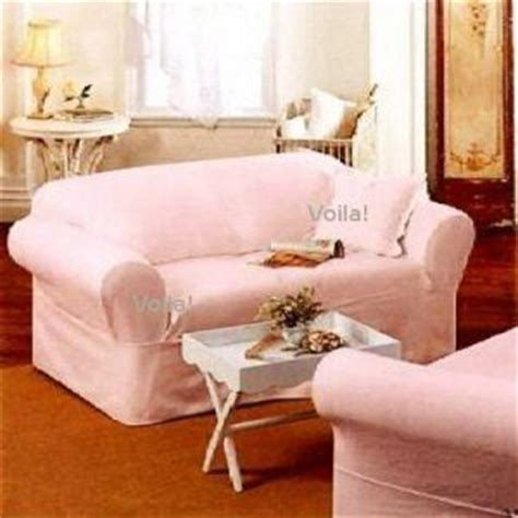 ashwell shabby chic slipcovers rachel ashwell shabby chic a collection of home decor ideas to try chair slipcovers love