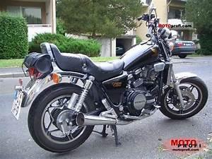 Honda Vf 750 : 1995 honda vf750c shadow moto zombdrive com ~ Melissatoandfro.com Idées de Décoration