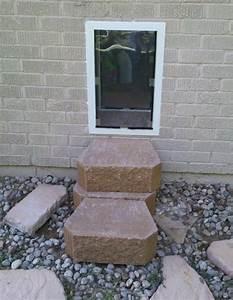dog doors joondalup top cat pet doors home pet doors With dog door steps