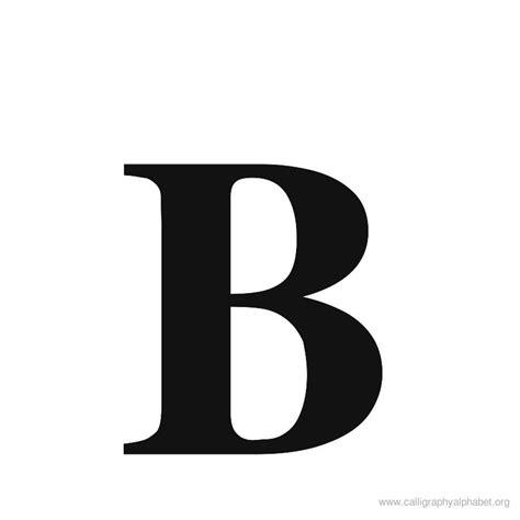 chambre b and b b b chambre blanche ede 183659 gt gt emihem com la