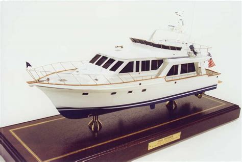 Model Boats Motor Yachts by Pin Motor Yacht Nero Charterworld Superyacht And Luxury