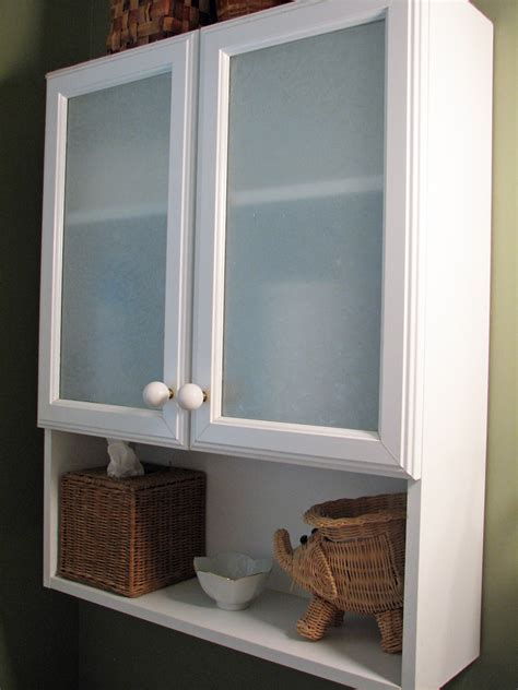 21 Alluring Glass Cabinet Doors Inspiration For Your. Curtain Ideas. Bedroom Chair. Tuscan Landscape. Cabinets Direct. Led Headboard. Decorative Ceiling Tiles. Contemporary Chaise Lounge. Bathroom Mirrors With Lights