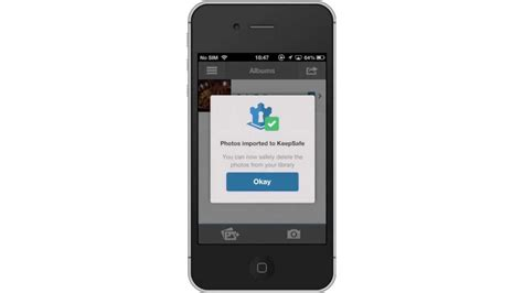 how to hide photos iphone how to hide photos on iphone