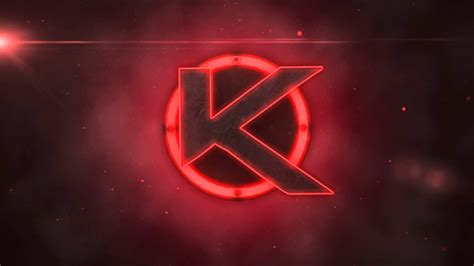 karnage clan intro  chaosfx youtube