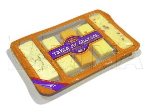 Modified Atmosphere Packaging For Cheese by Cheese And Dairy Packaging Solutions