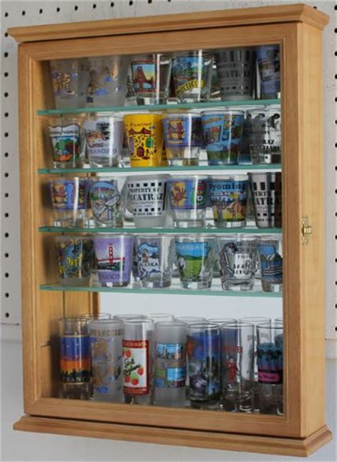 small wall mounted display cabinets small wall mounted curio cabinet shadow box glass door