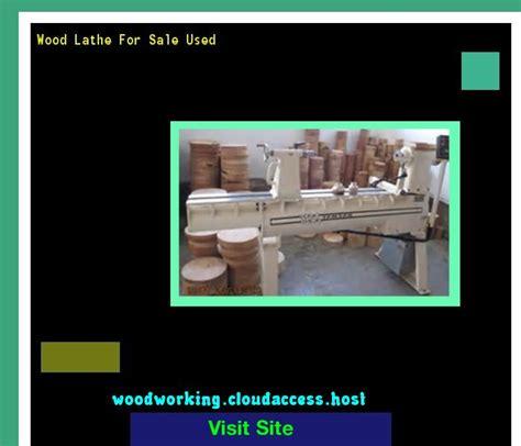 unique wood lathe  sale ideas  pinterest
