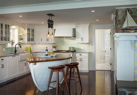 island style kitchen design 49 impressive kitchen island design ideas top home designs