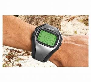Gps Uhr Wandern Test : crivit outdoor gps uhr mit herzfrequenzsensor ~ Kayakingforconservation.com Haus und Dekorationen