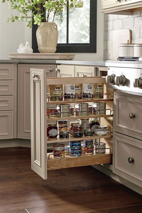 base  storage cabinet decora cabinetry