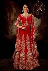 modern red indian wedding dresses naf dresses With red indian wedding dress