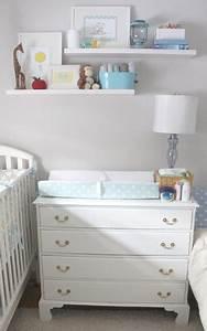Kinderzimmer Für Babys : urbane jane small nursery love some of the decor emalyn lee pinterest kinderzimmer ~ Sanjose-hotels-ca.com Haus und Dekorationen