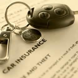 Cheap Car Insurance Ireland - cheap car insurance in northern ireland
