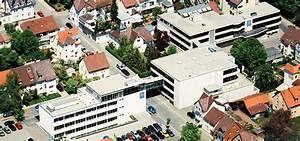 Dr Kern Schwenningen : weltweite pr senz kern liebers ~ Eleganceandgraceweddings.com Haus und Dekorationen