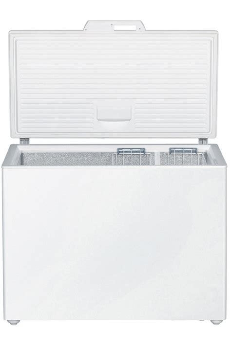 congelateur coffre 200 l congelateur coffre 200 l ikearaf