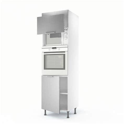 meuble cuisine 60 meuble cuisine 60 cm largeur coin de la maison