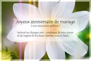 mariage anniversaire anniversaire de mariage 50 ans