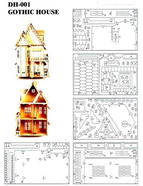 dxf plans downloads house l 233 ser house and house