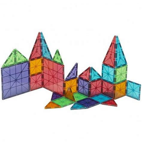 magna tiles clear 100 magna tiles clear 100 pc set by valtech