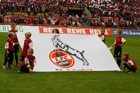SC Freiburg vs 1. FC Cologne live streaming: Watch ...