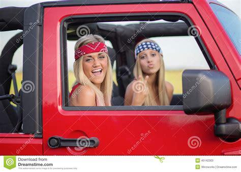 American Spirit Stock Image Cute Pretty