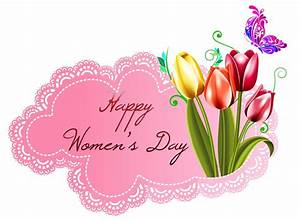 Women's Day Gifts Archives - GiftBook - Your Source For ...