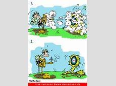 Armee Bilder lustige Bilder, funny Cartoons gratis