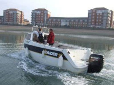 Fishing Boat Hire Eastbourne by Boat Trips In Eastbourne Boat Charters In Eastbourne